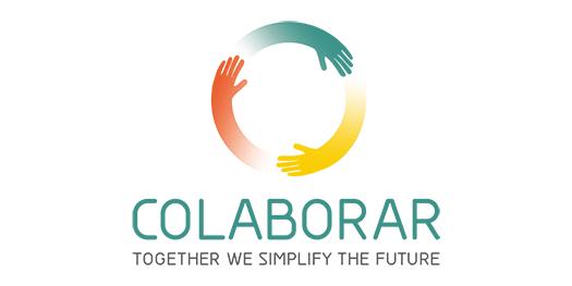 20141006_colaborar_en