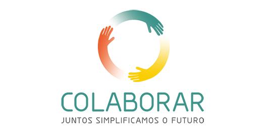 20141006_colaborar_pt