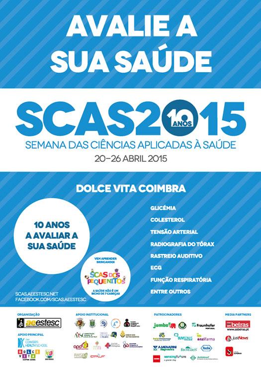 20150416_scas2015