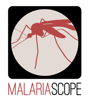 Logo_MalariaScope