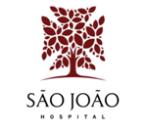 LogotipoHospitalSãoJoão