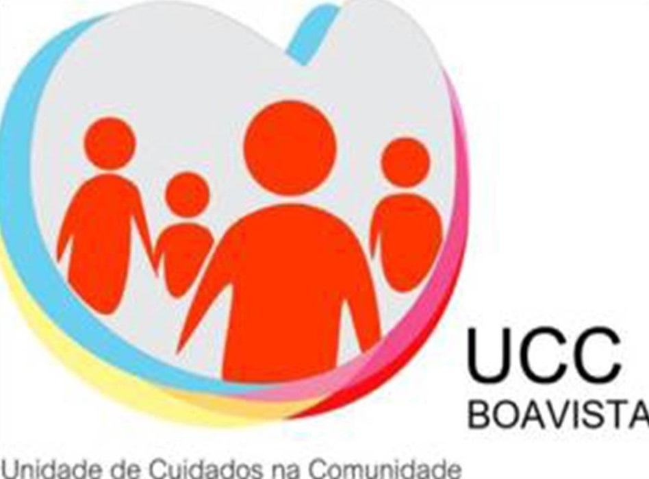 UCC Boavista