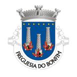 centroconvivioBonfim