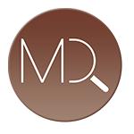 melanomadetection