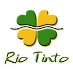 riotinto01