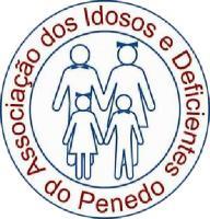 Associação de Idosos e Deficientes do Penedo