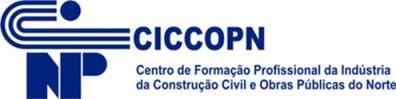 CICCOPN original
