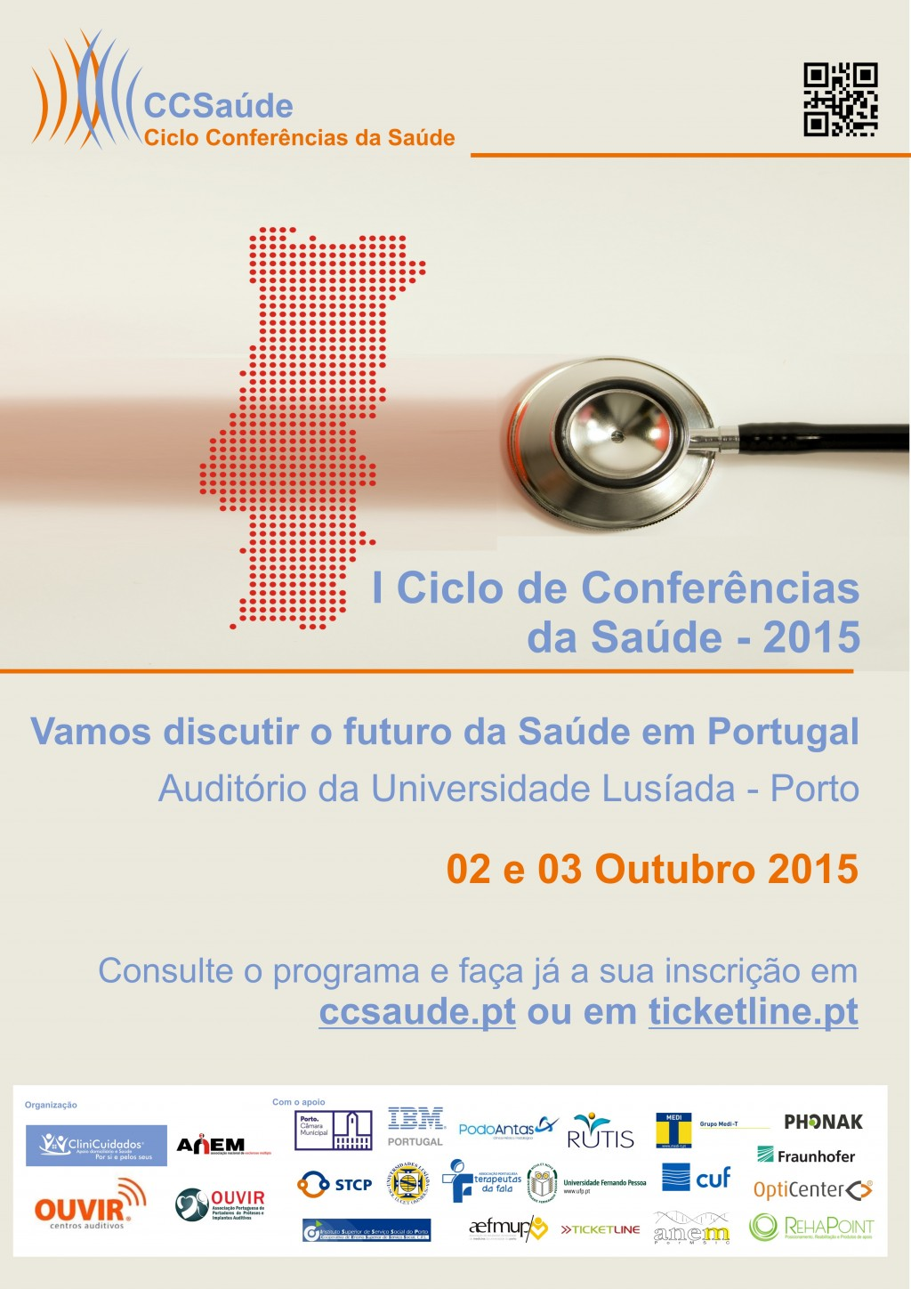 Cartaz_Evento_Agosto_01