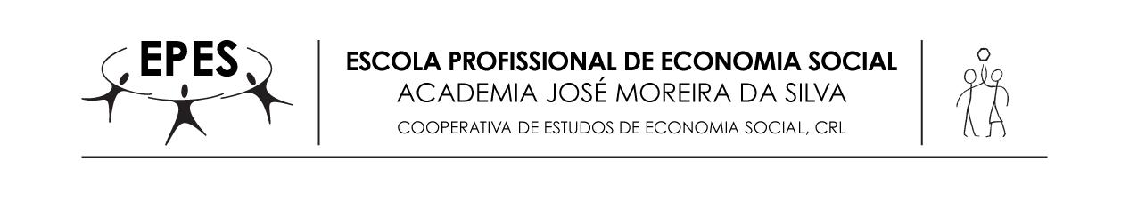 Logo EP Ec. Social