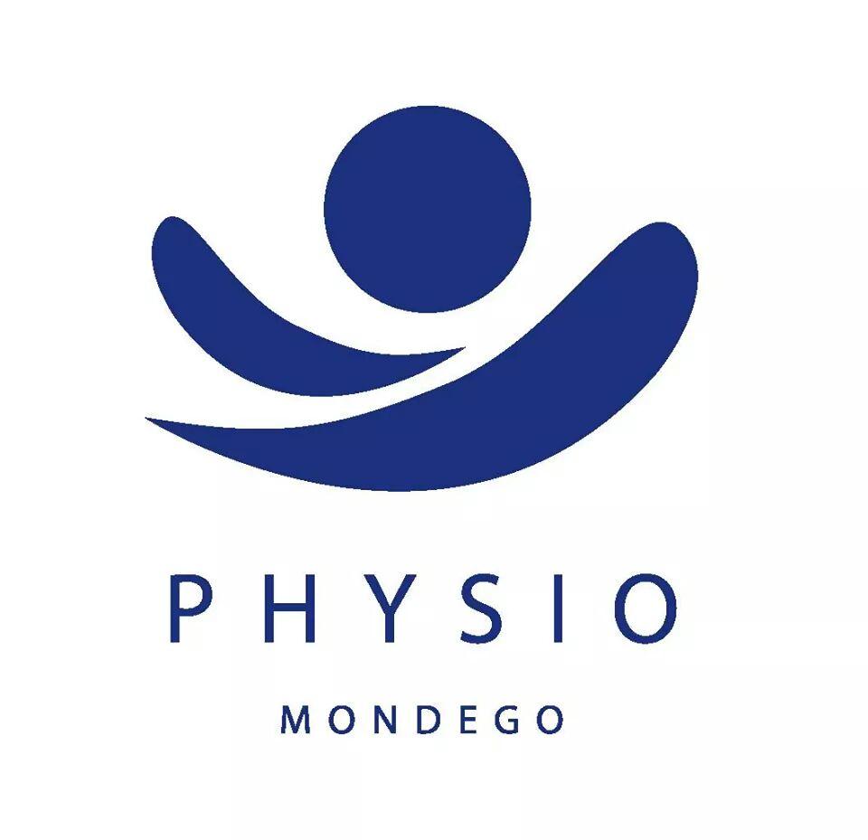 Physio Mondego original