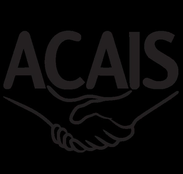logo_acais_S_FUNDO