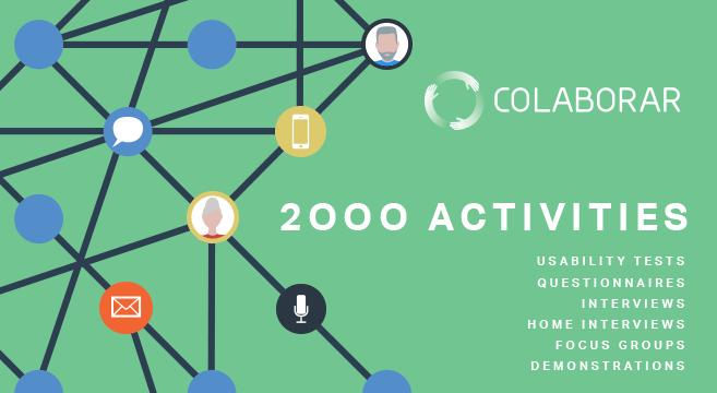 Colaborar_2000_EN
