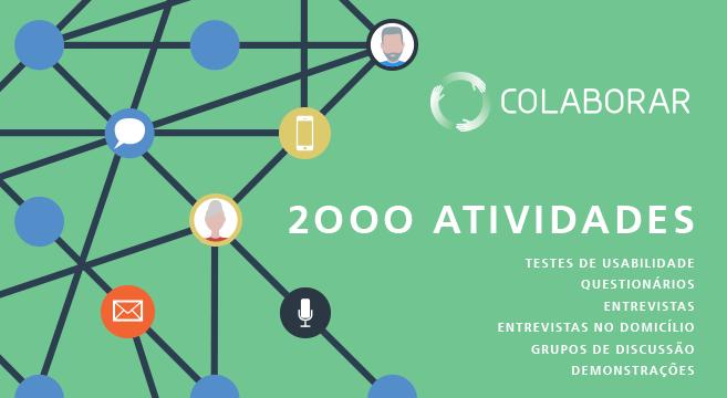 Colaborar_2000_PT