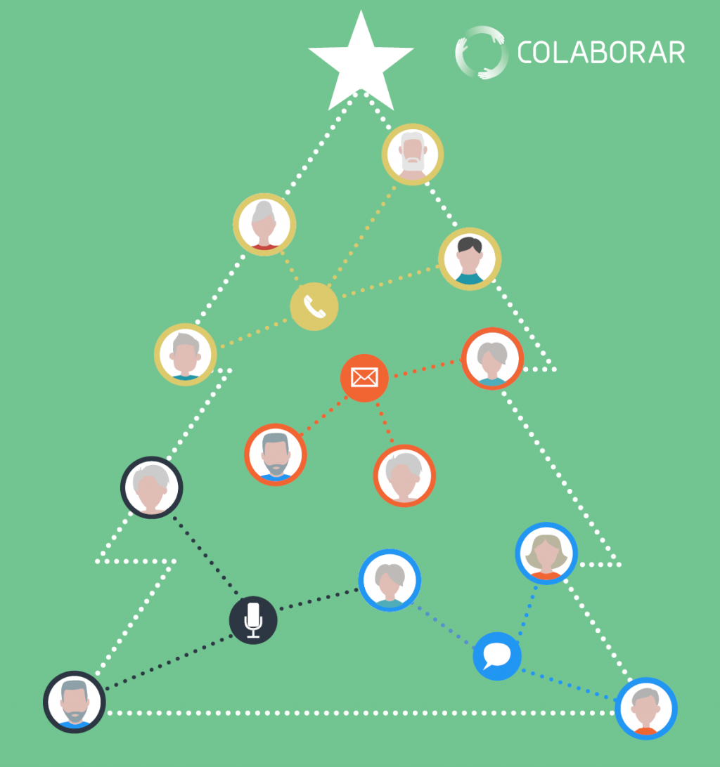 Colaborar_XmasCard2015_web - Copy