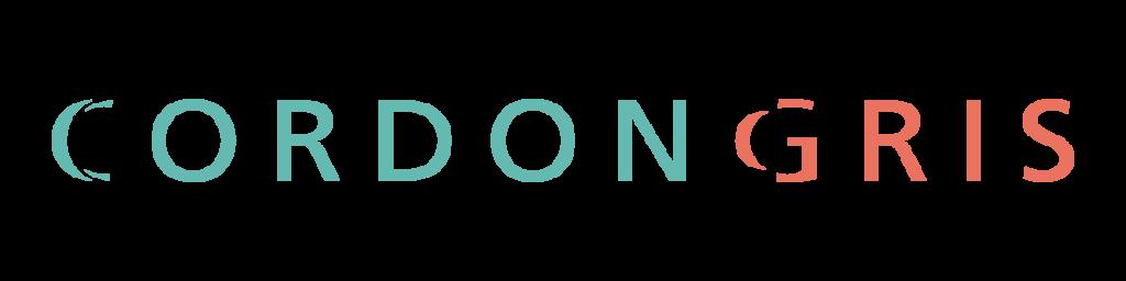 CordonGris_extended_logo