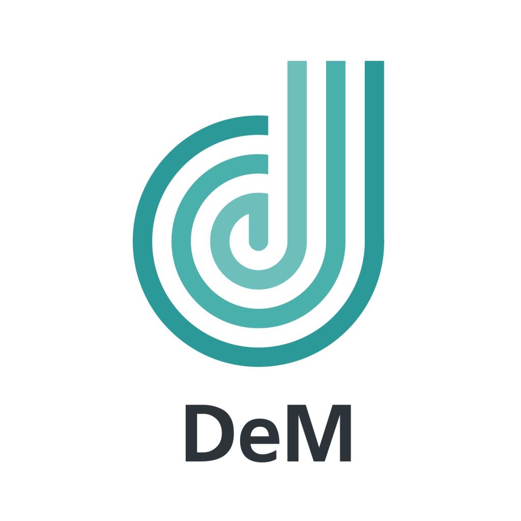 DeM_logo