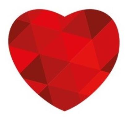 smartbeat logo